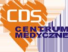 CENTRUM MEDYCZNE CDS